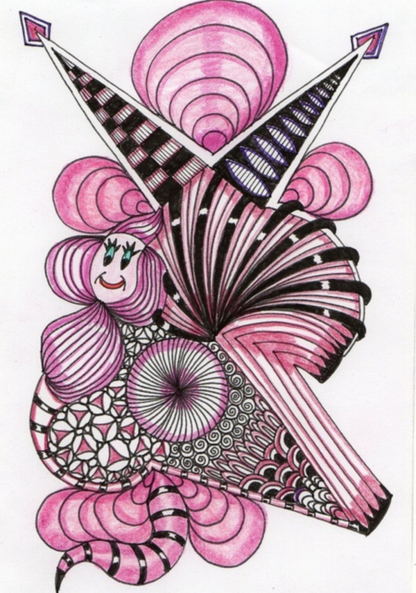 more-zentangle-patterns-to-practice-with0331