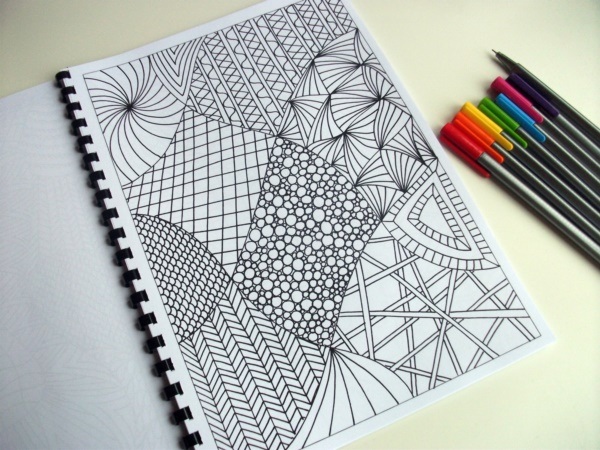 more-zentangle-patterns-to-practice-with0361