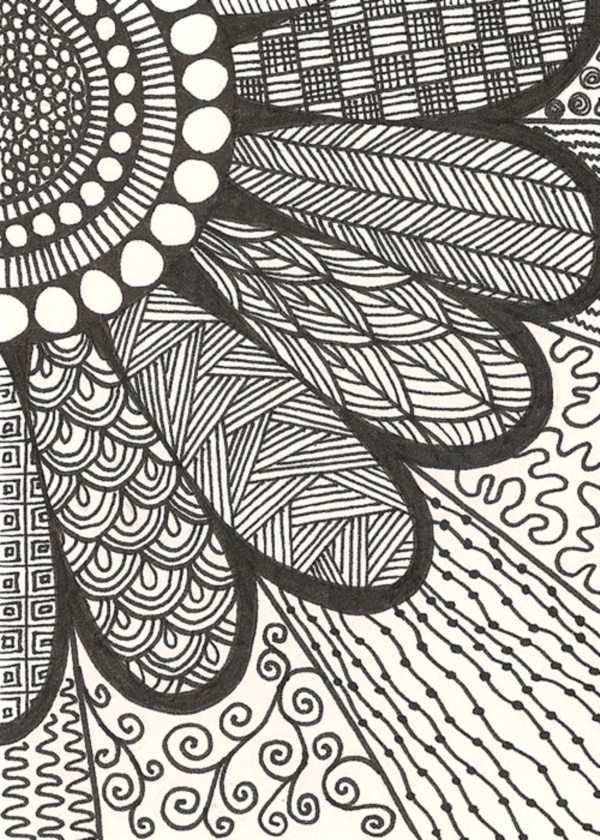 more-zentangle-patterns-to-practice-with0371