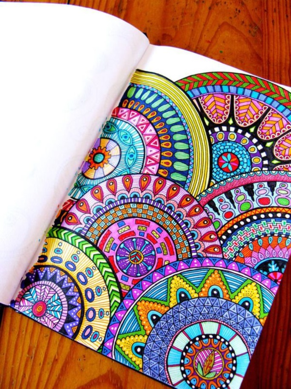 more-zentangle-patterns-to-practice-with0381