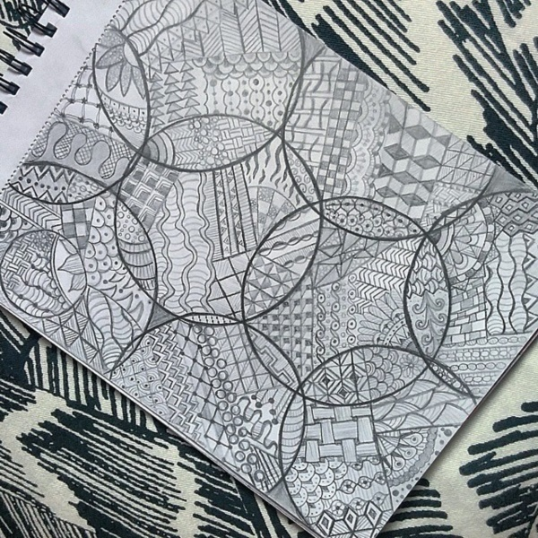 more-zentangle-patterns-to-practice-with0391