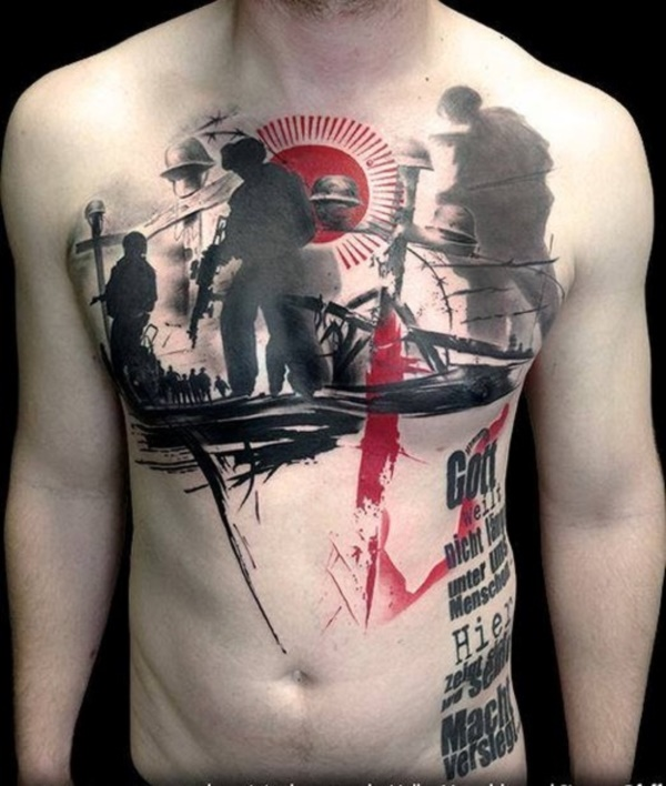 perfect-abstract-tattoo-designs0001