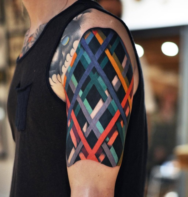 perfect-abstract-tattoo-designs0021