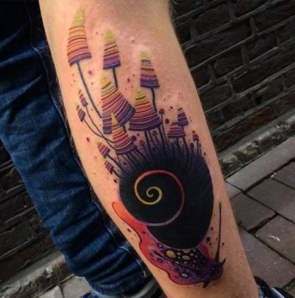 perfect-abstract-tattoo-designs0031