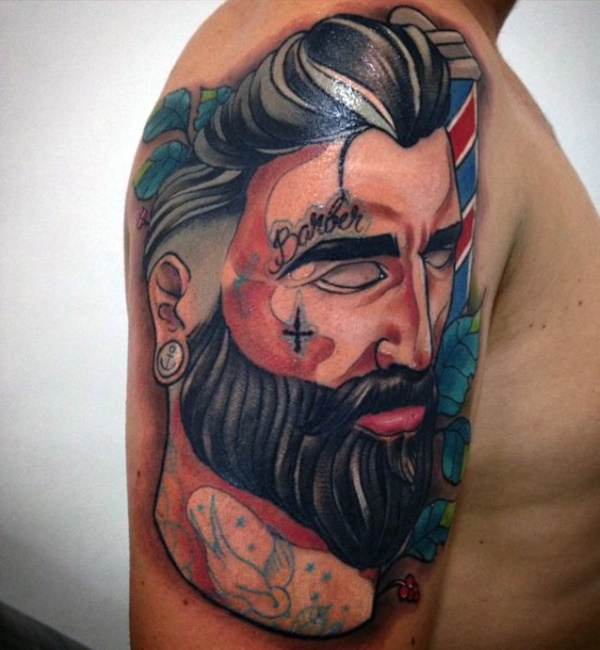perfect-abstract-tattoo-designs0051