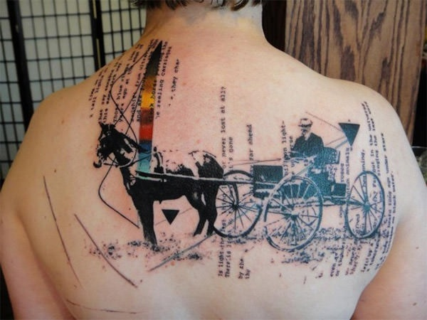 perfect-abstract-tattoo-designs0071