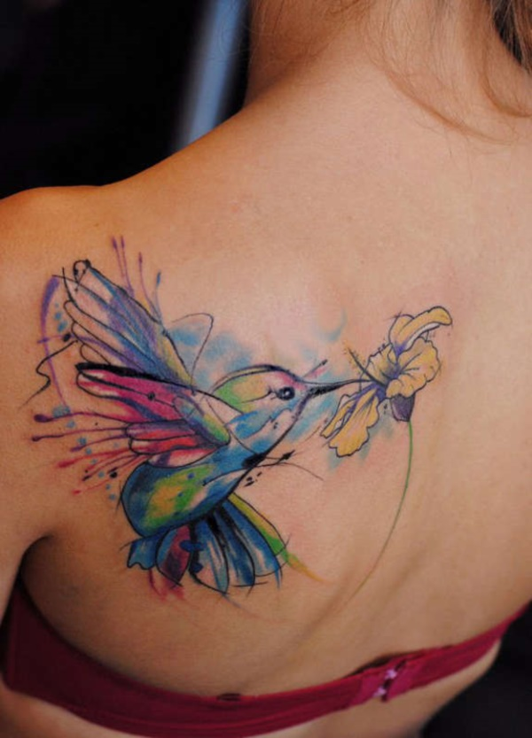 perfect-abstract-tattoo-designs0081