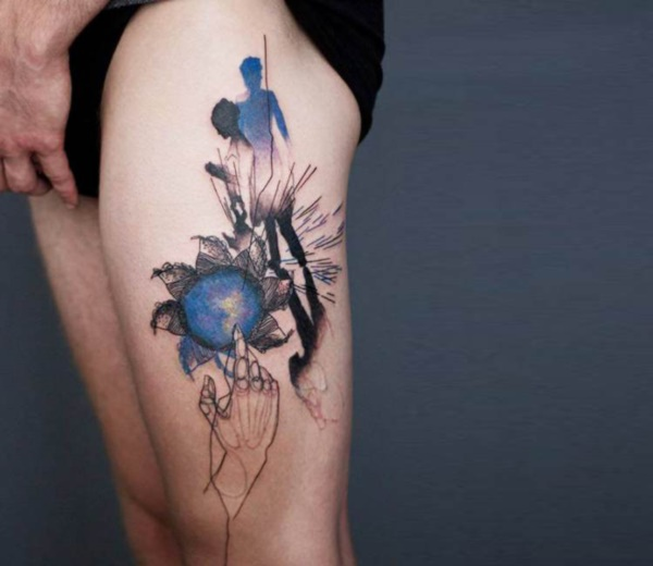 perfect-abstract-tattoo-designs0101