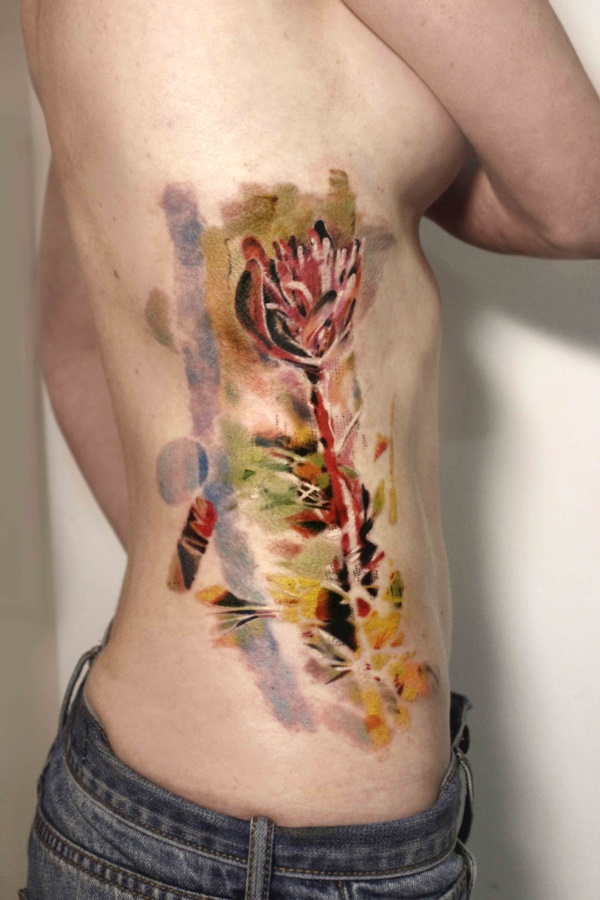 perfect-abstract-tattoo-designs0121