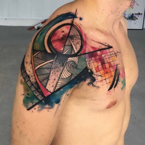 perfect-abstract-tattoo-designs0161