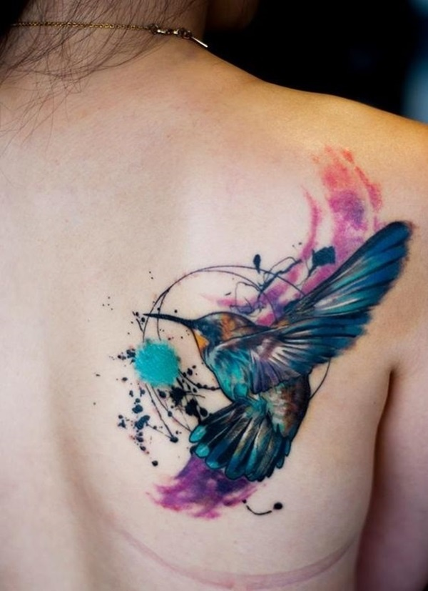 perfect-abstract-tattoo-designs0171