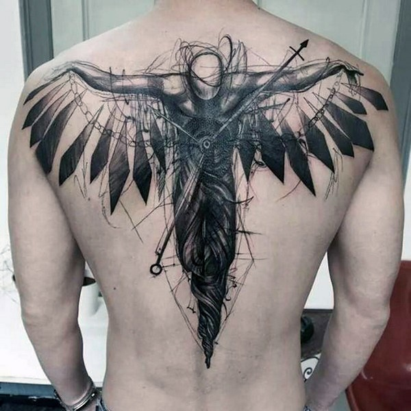 perfect-abstract-tattoo-designs0181