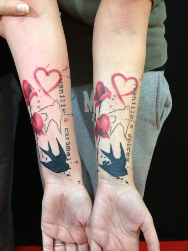perfect-abstract-tattoo-designs0211