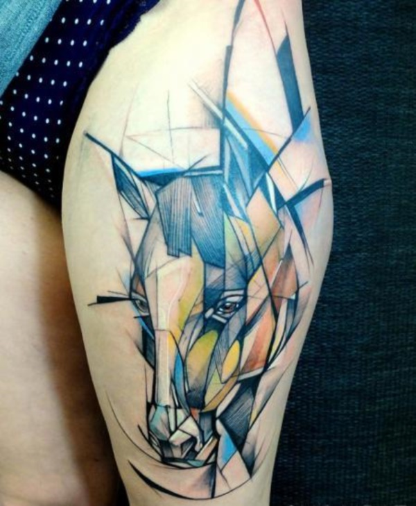 perfect-abstract-tattoo-designs0241