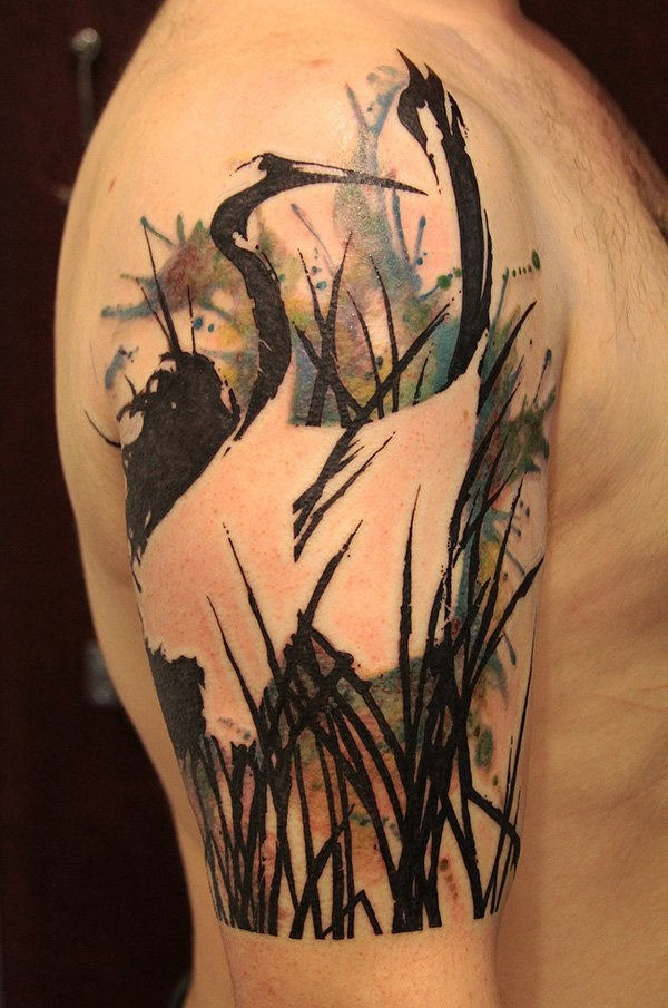 perfect-abstract-tattoo-designs0291