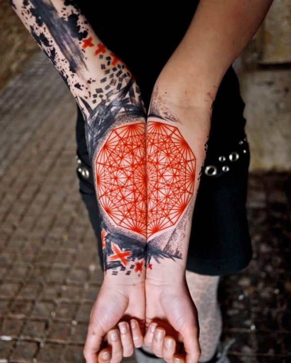 perfect-abstract-tattoo-designs0301