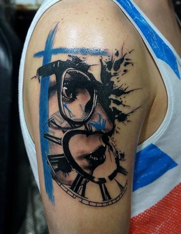 perfect-abstract-tattoo-designs0311