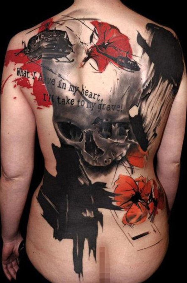 perfect-abstract-tattoo-designs0321