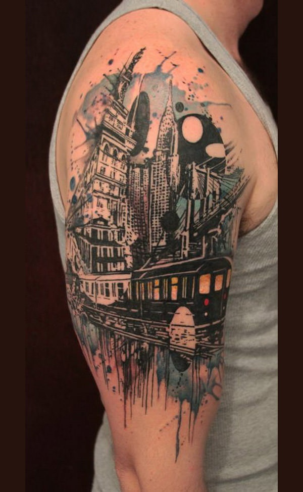 perfect-abstract-tattoo-designs0331
