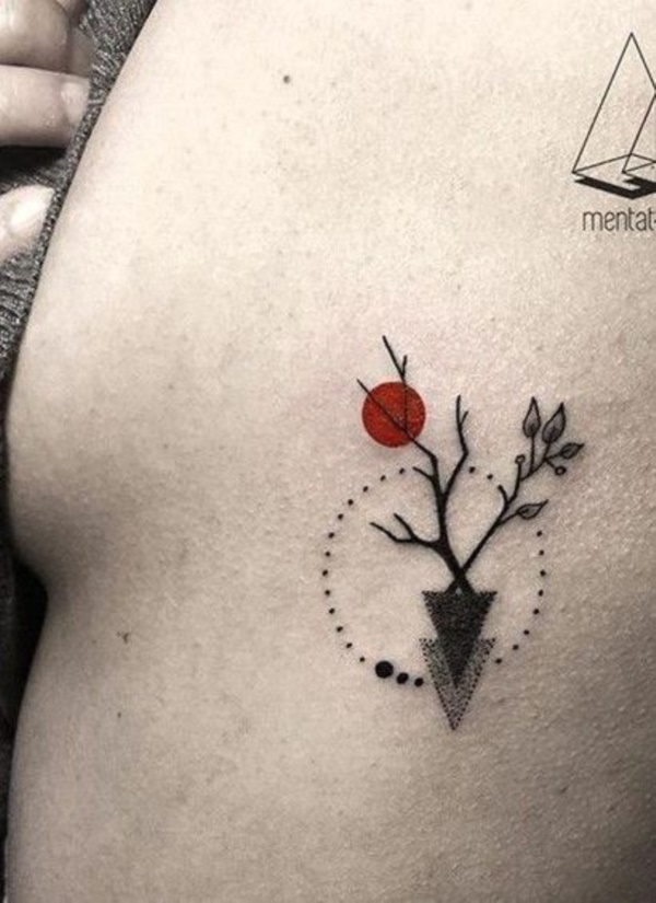 perfect-abstract-tattoo-designs0371