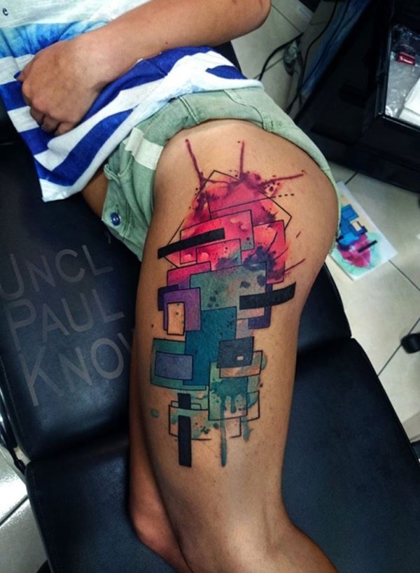 perfect-abstract-tattoo-designs0391