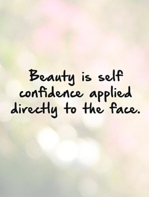powerful-quotes-to-fuel-up-your-self-confidence0011