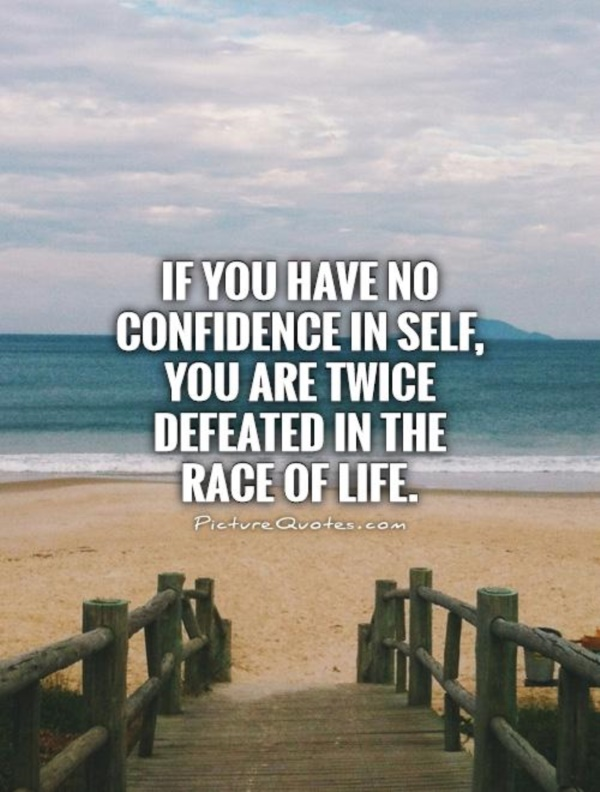 powerful-quotes-to-fuel-up-your-self-confidence0081