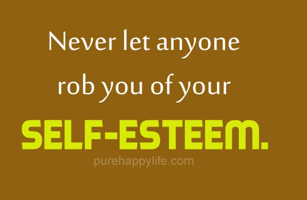 powerful-quotes-to-fuel-up-your-self-confidence0121