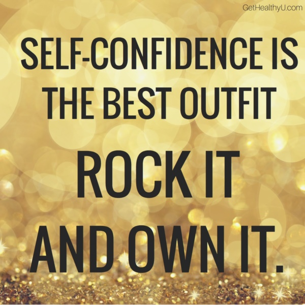powerful-quotes-to-fuel-up-your-self-confidence0151