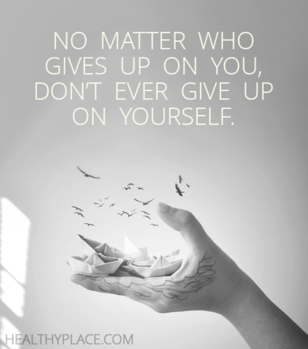 powerful-quotes-to-fuel-up-your-self-confidence0181