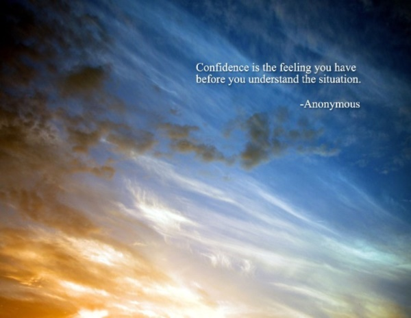 powerful-quotes-to-fuel-up-your-self-confidence0211