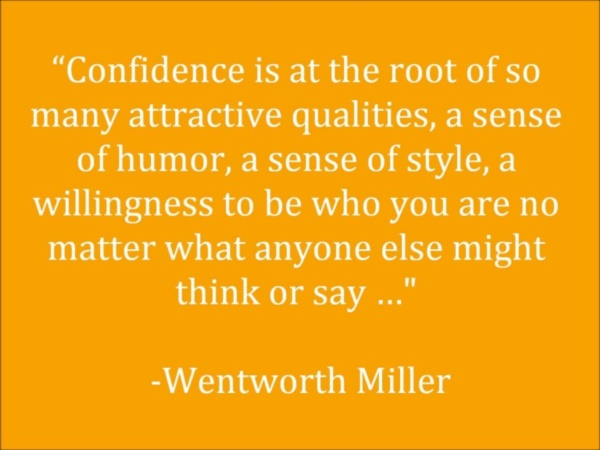 powerful-quotes-to-fuel-up-your-self-confidence0221