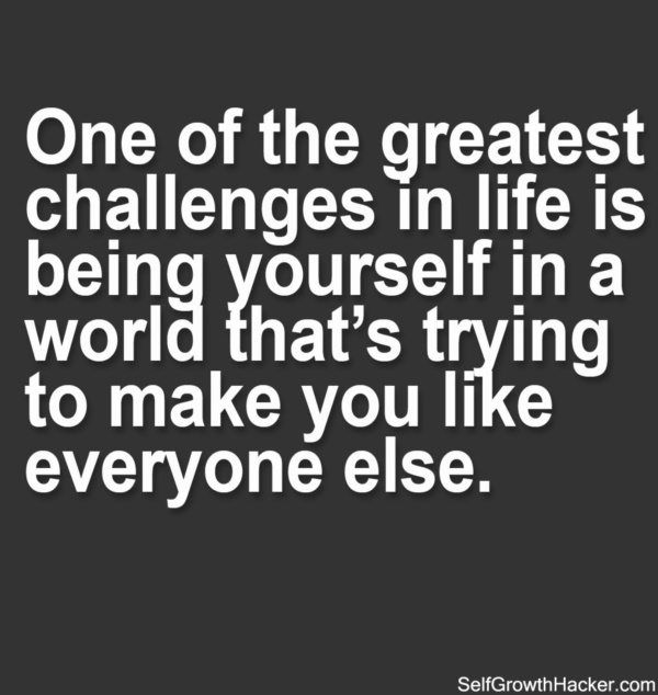 powerful-quotes-to-fuel-up-your-self-confidence0231