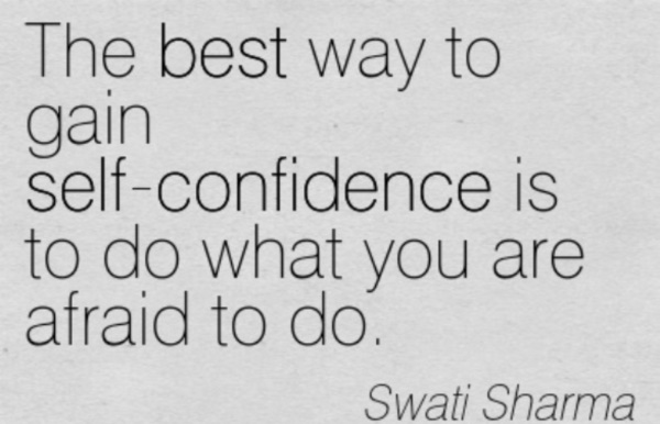powerful-quotes-to-fuel-up-your-self-confidence0261