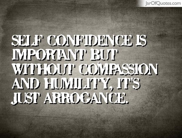 powerful-quotes-to-fuel-up-your-self-confidence0321