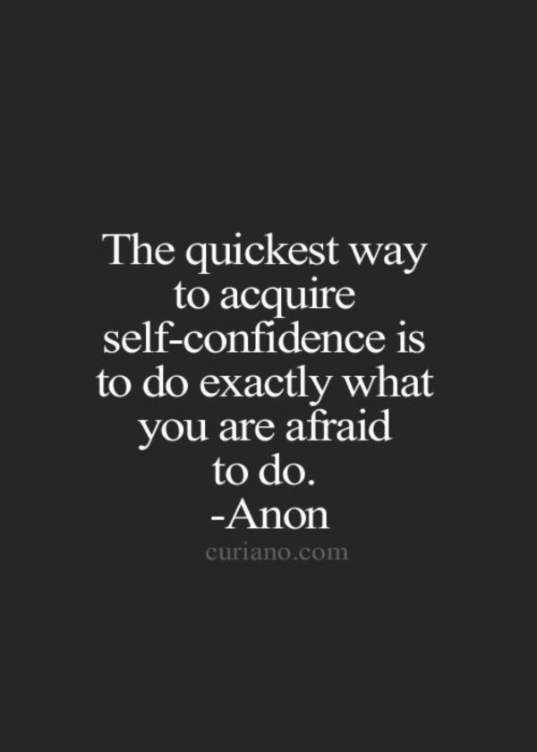 powerful-quotes-to-fuel-up-your-self-confidence0371