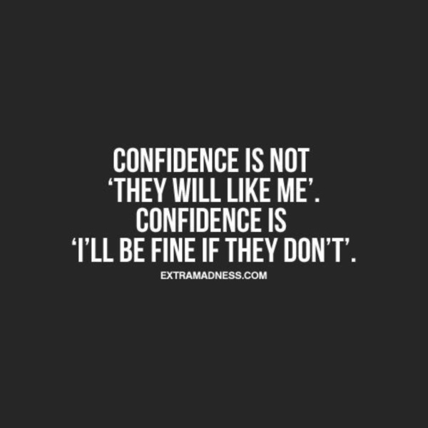 powerful-quotes-to-fuel-up-your-self-confidence0381