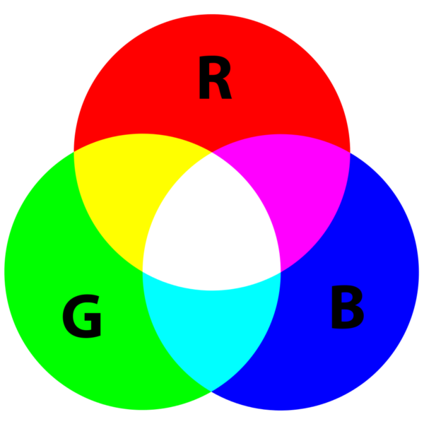practically-useful-color-mixing-charts0001