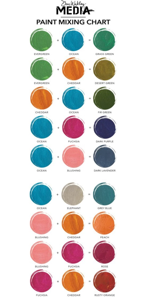 practically-useful-color-mixing-charts0031