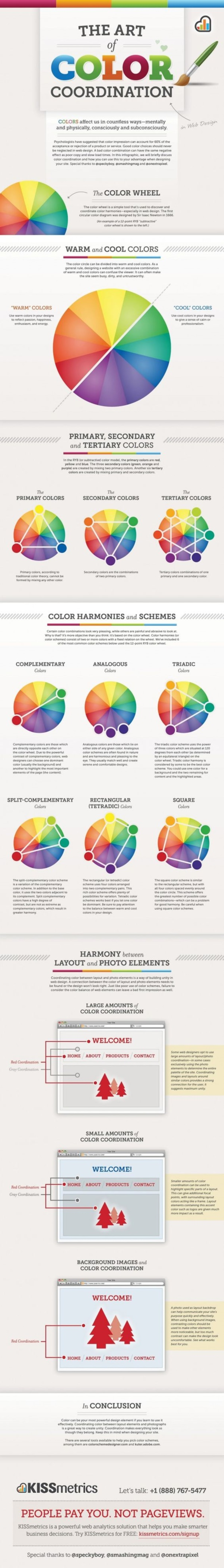 practically-useful-color-mixing-charts0051