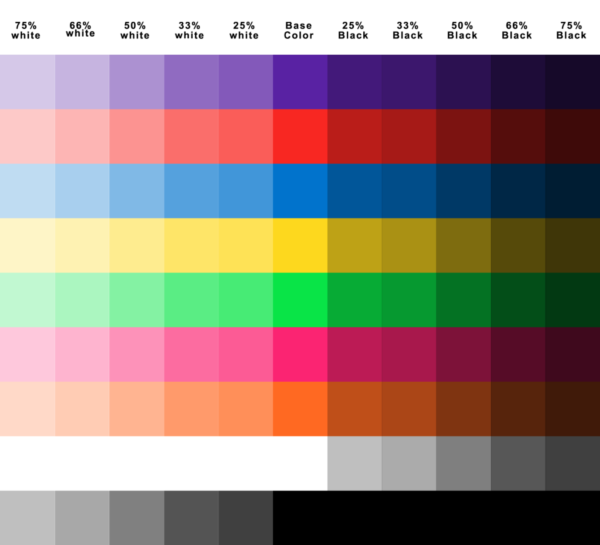 practically-useful-color-mixing-charts0121