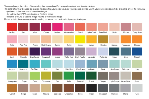 practically-useful-color-mixing-charts0131