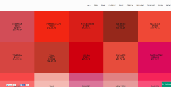 practically-useful-color-mixing-charts0161