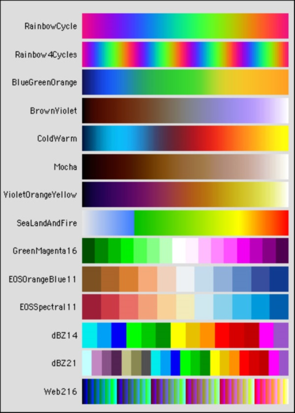 practically-useful-color-mixing-charts0181