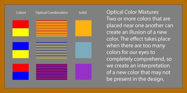 practically-useful-color-mixing-charts0291