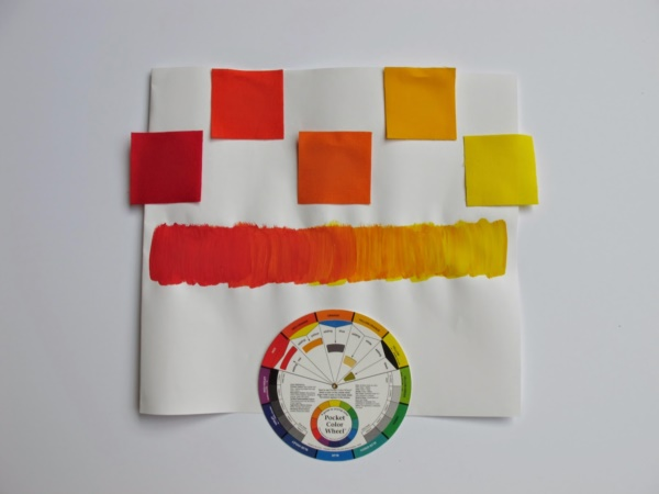 practically-useful-color-mixing-charts0311
