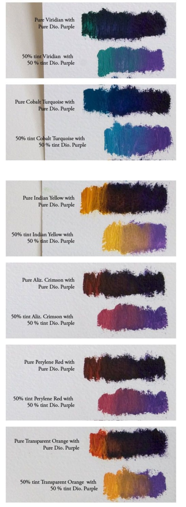 practically-useful-color-mixing-charts0351