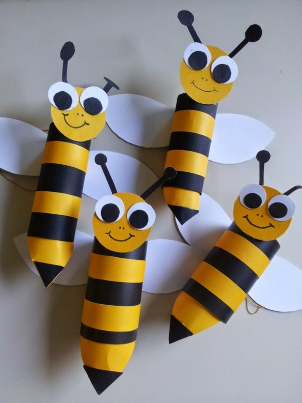 toilet-paper-roll-crafts-ideas-for-instant-karma0011