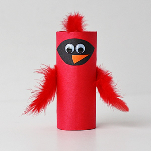 toilet-paper-roll-crafts-ideas-for-instant-karma0031