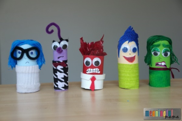 toilet-paper-roll-crafts-ideas-for-instant-karma0061